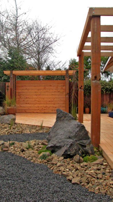 Design gallery gunn landscape design for Gunn design landscape architecture christchurch