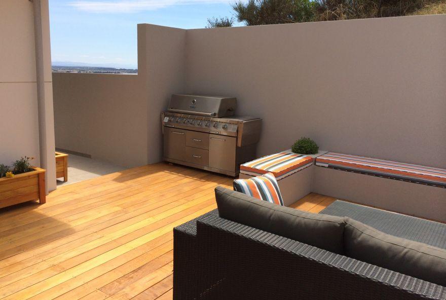 Design gallery gunn landscape design