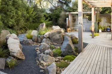 native-bush-garden-Christchurch