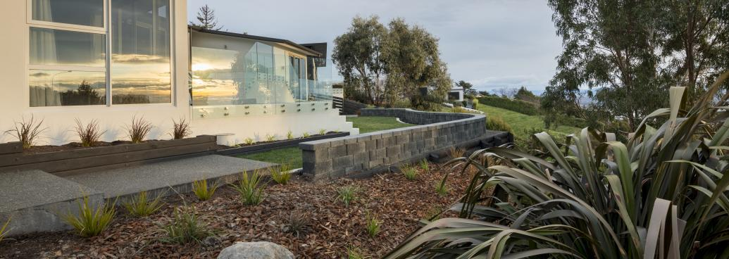 gunn landscape design christchurch new zealand