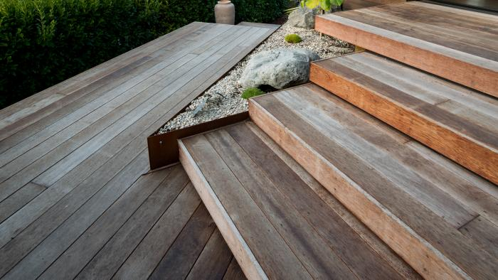 hardwood-steps-and-deck