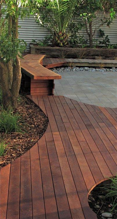 Landscape build gunn landscape design for Gunn design landscape architecture christchurch