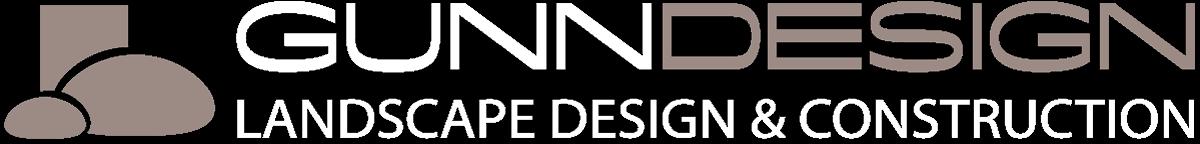 Gunn Landscape Design